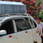 Madre de Dios: Minero resulta muerto tras asalto a mano armada en Huepetue