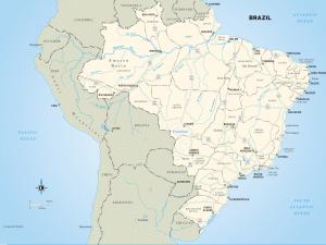 El cambio climático lleva a Brasil a creación de Centro de Investigación Genómica