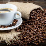 Se prevé incremento de cosecha de café en 2018