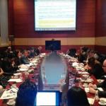 Perú y Chile compartirán información para reforzar lucha antidrogas