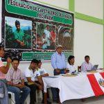 Primer congreso cafetalero se desarrollará en Ayacucho
