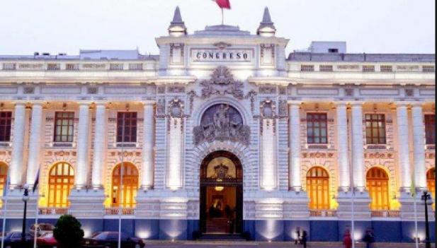 Cafetaleros Demandan A Parlamento Evitar Cierre De Agrobanco