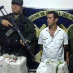 Loreto: Intervienen balsa con droga en triple frontera con Brasil y Colombia