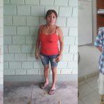Menor desaparecida en Rioja fue hallada en Tarapoto