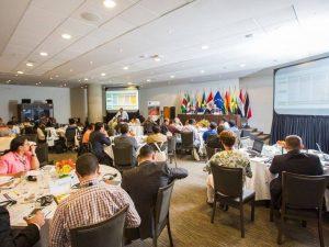 Modelo de desarrollo alternativo peruano es un referente en la región
