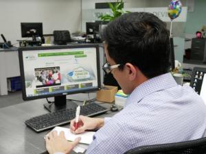 Ofrecen mil becas integrales para cursos virtuales sobre prevención y tratamiento de drogas