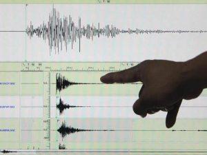 Loreto y Huánuco registraron sismos moderados