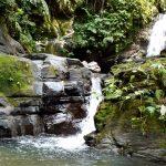 Vraem: Identifican 48 recursos turísticos en Pichari