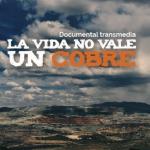 Cusco: Estrenarán documental sobre la contaminación en Espinar