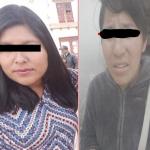 Cusco: Rescatan a cuatro víctimas de trata de personas