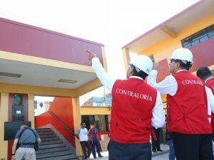 Identifican principales deficiencias de sistema educativo en San Martín