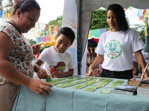 Lanzan nueva convocatoria de Hinchas de la Conservación del Bosque de Protección Alto Mayo