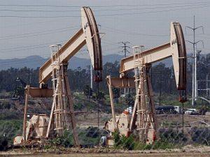 """""""El petróleo no es sinónimo de desarrollo"""""""