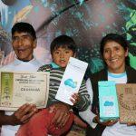 Café puneño gana premio al mejor del mundo en EE. UU