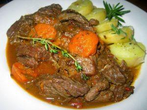 Huánuco presentará lo mejor de sus platos en feria gastronómica de Tarapoto