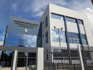 Madre de Dios: Dan prisión preventiva para presunto delincuente motorizado