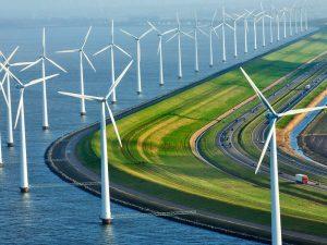 Empleos en energía renovable alcanzan los 10,3 millones en el mundo