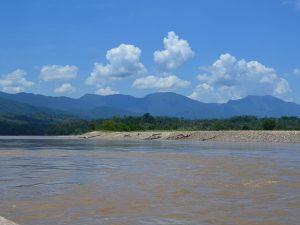 San Martín: Gobierno regional ratifica defensa de ACR Cordillera Escalera