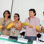 Alistan X Festival del cacao y Chocolate 2018 a realizarse en Juanjui