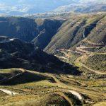 Aseguran que minería no impulsó desarrollo en Cajamarca