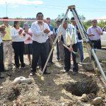 Ayacucho: Construirán local para el Comité Autodefensa en Santa Rosa