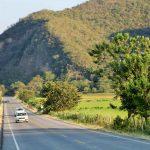 Cajamarca recibe S/ 177.5 millones para mejorar infraestructura vial