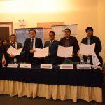 Consejo interregional de recursos hídricos para la Cuenca del Mantaro