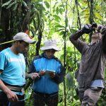 Cusco: Promueven proceso de Zonificación Ecológica y Económica en Quispicanchi
