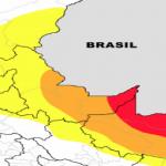 Desde esta tarde se inicia quinto friaje en la selva peruana