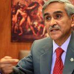 Presidente del Poder Judicial se reunirá con líderes de organizaciones indígenas