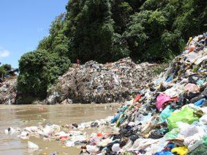 Huánuco: Declaran en emergencia la gestión de residuos en Rupa Rupa