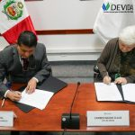 Huánuco: Destinan S/ 100 mil contra plaga que daña sembríos de cacao