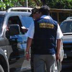 Madre de Dios: Condena para traficantes de combustible para minería ilegal