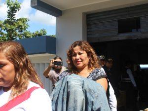 Madre de Dios: Intervienen a director de Energía y Minas y otros seis funcionarios