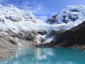 Minam dicta medidas para conservar el patrimonio natural