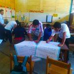 San Martín: Beca 18 también beneficiará a jóvenes de Tocache