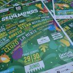 'Selvámonos': Conoce los datos prácticos y horarios para asistir a la edición de aniversario del festival en Oxapampa