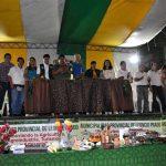 Huánuco obtuvo primer puesto en etapa macroregional de concurso nacional de cacao