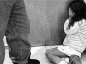 Unicef pide tolerancia cero contra el abuso sexual en las escuelas