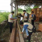 Atalaya: Fortalecen gestión y monitoreo de bosques con interpretación