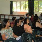 Garantizan procesos de titulación de comunidades nativas en San Martín
