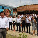 San Martín: Goresam realiza primera audiencia pública de rendición de cuentas 2018