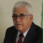Ha fallecido exdirigente agrario Luis Zúñiga
