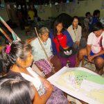 Madre de Dios: Ministra de Cultura participará en consulta previa sobre la RC Amarakaeri