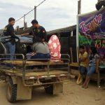 Madre de Dios y Loreto entre las regiones con más altos índices de trata de personas
