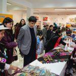 Más de 50 productores de comunidades campesinas participarán en Feria Nor Yauyina