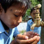 Premio Nacional Cultura del Agua 2018 reconocerá buenas prácticas y experiencias