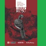 Presentarán el libro rojo de la fauna silvestre amenazada del Perú