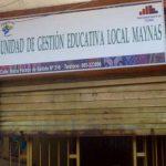 Loreto: Aceleran retiro de 53 docentes denunciados por abuso sexual