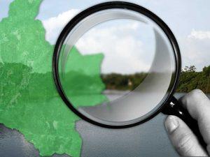 Colombia: Aumentan asesinatos de líderes sociales y ambientales